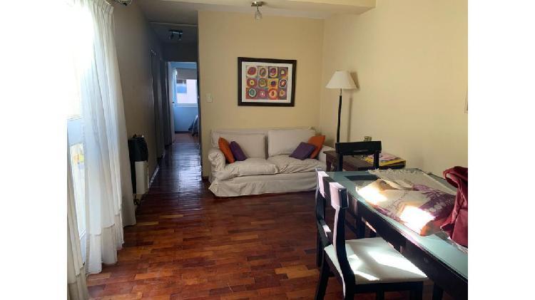 Inmobiliaria zenoff alquila departamento 3 dormitorios bajas