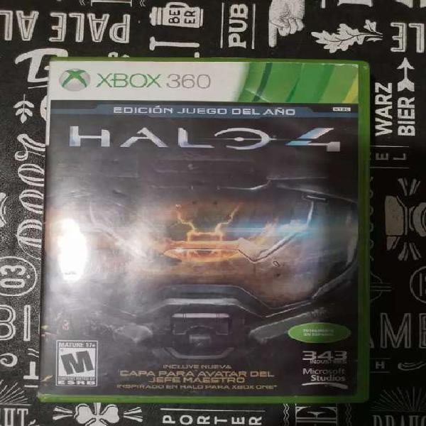 Juegos xbox 360 todos los juegos