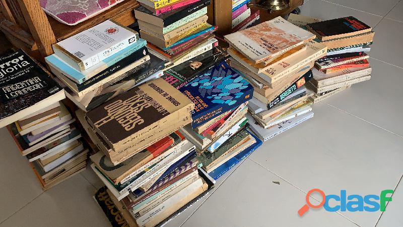 Venda sus libros acá 1558805897