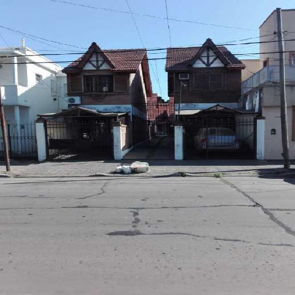 Duplex en alquiler en ramos mejia sur