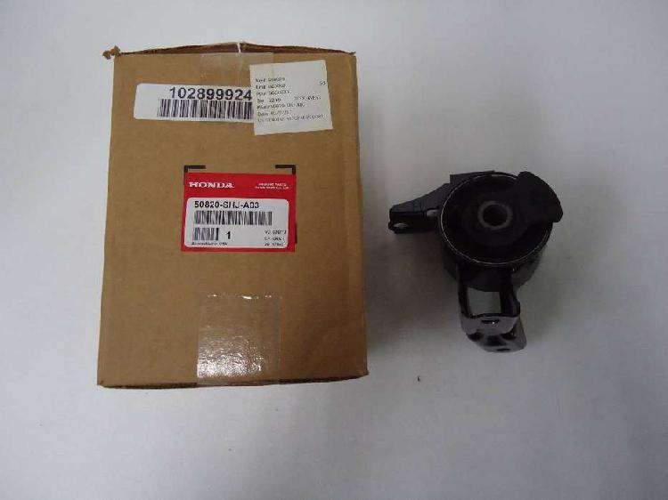 Honda soporte de motor derecho pilot 09 - 11 50820-shj-a03