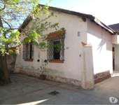 Casa tres dormitorios en venta bº altamira (código: 284)