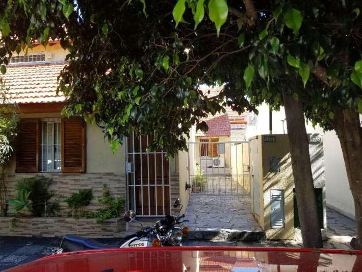 Ph en venta ramos mejia / la matanza (b112 833)