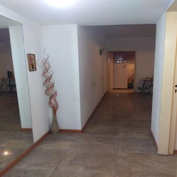 Paraguay 4700 - departamento en venta en palermo, capital