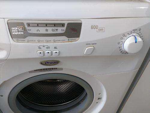 Servicio técnico de lavarropas automaticos