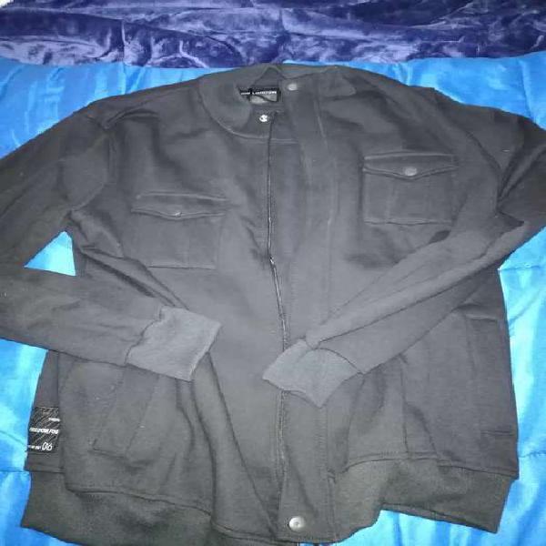 Campera/chaqueta nueva