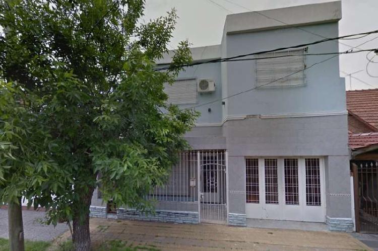 Casa en venta ramos mejia / la matanza (a108 6810)