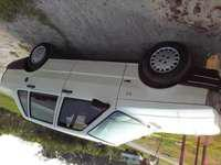 Fiat duna 1990