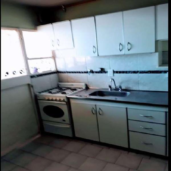 Bahia blanca. venta departamento de 3 dormitorios. sanchez