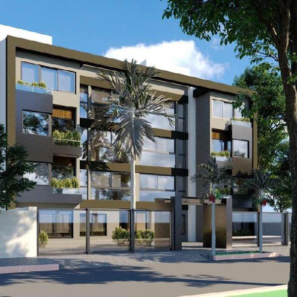 Moron- venta - departamentos de pozo 1, 2 y 3 ambientes
