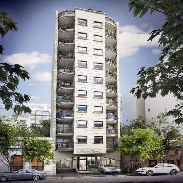Ref. 01015 - edificio