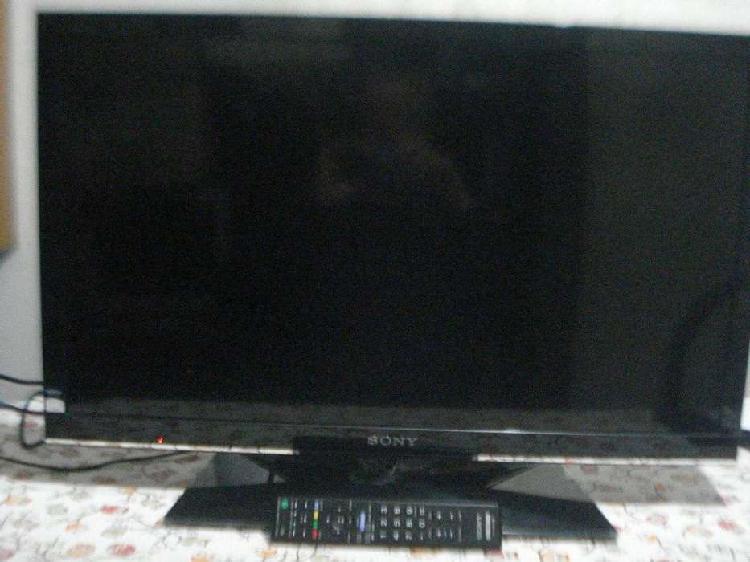 Televisor tv led 32 sony bravia kdl32ex355 c/ctrl rem impec