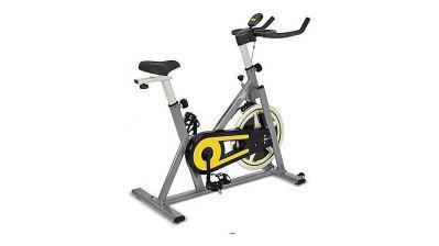 Bici Spinning Everlast modelo MTDP-051LS