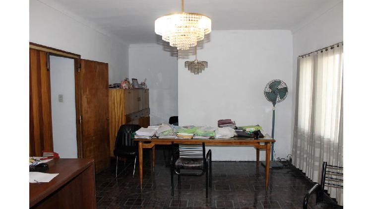 Godoy cruz- casa 4 dormitorios en alquiler cerca de soppelsa