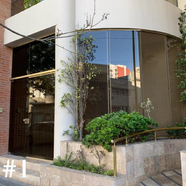 Local en Alquiler La Plata (Casco Urbano)