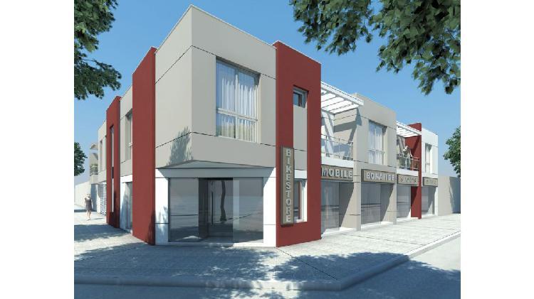 Locales, estrenar, 29 m2 y 35 m2, vidriera frontal, baño,