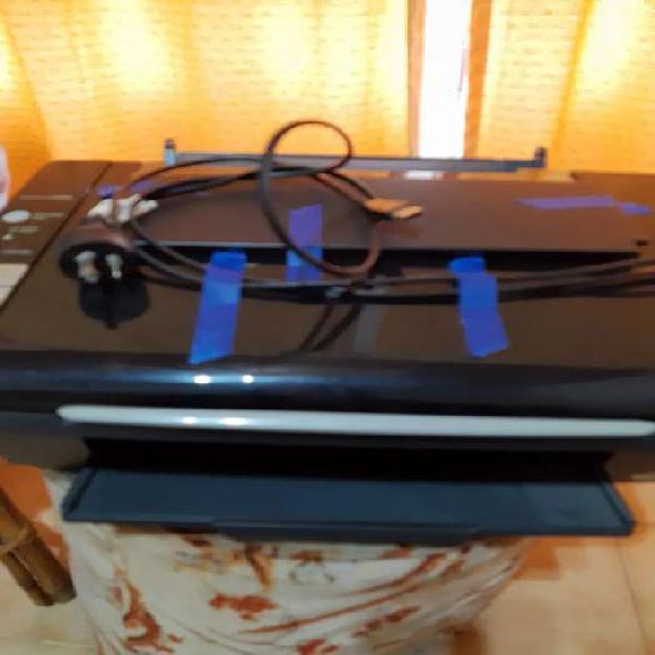 Impresora epson stylus cx 5600