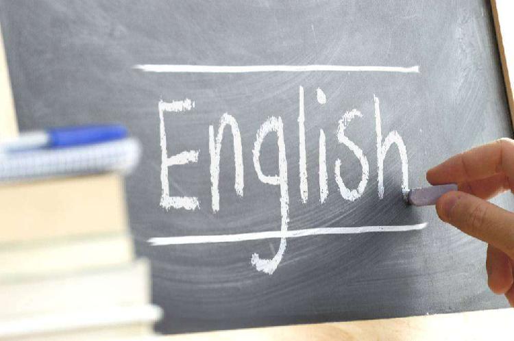 Profesora de ingles - todos los niveles - online -