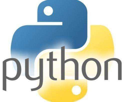 Curso de programación en python. todos los niveles.