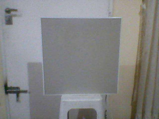Calefactor Elèctrico Peisa