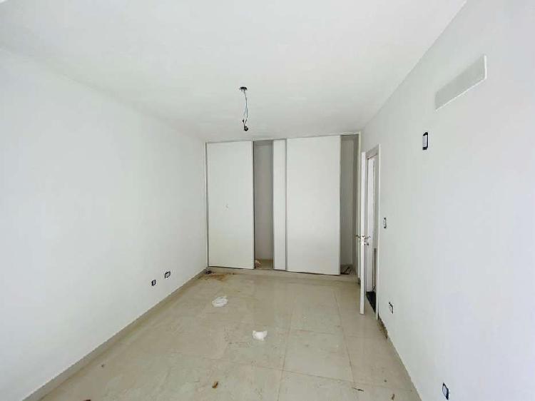 Departamento piso exclusivo con vista al rio - 2 dormitorio