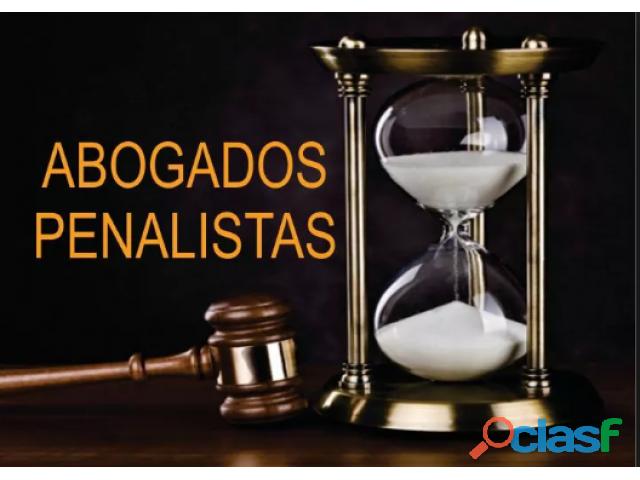 Abogado Violencia Familiar y Genero   Penalista   Familia   Tel. 1163378872 / 4793 3106