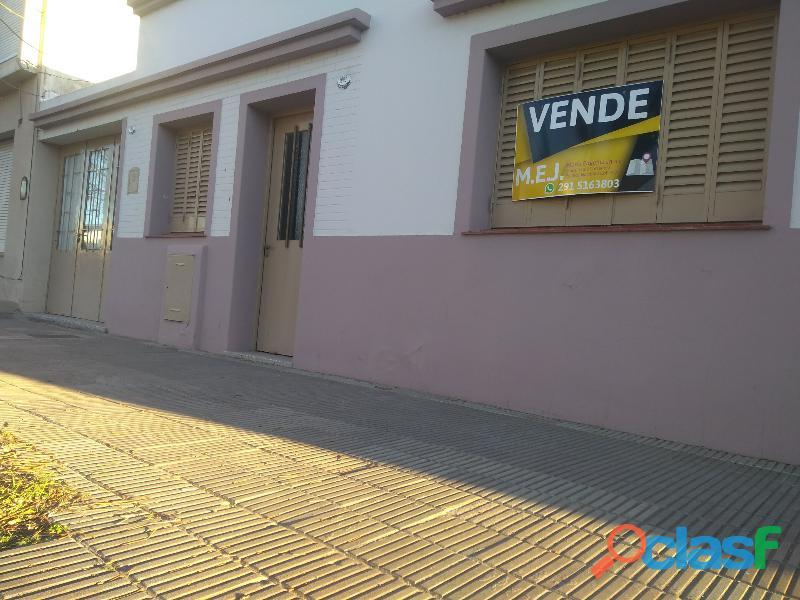 VENTA CASA Bº KM5