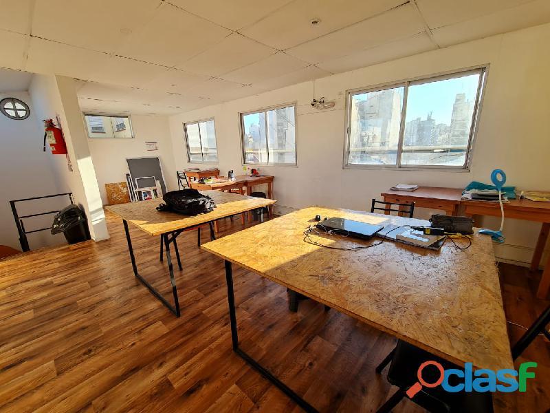 Hostel alquila habitaciones con baño privado $11000 por mes 4