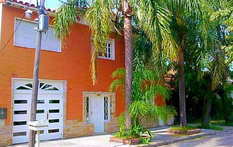 Casa en venta, ramos mejía código 2014