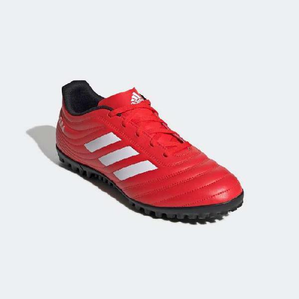 Zapatillas adidas copa 20.4 originales número 39