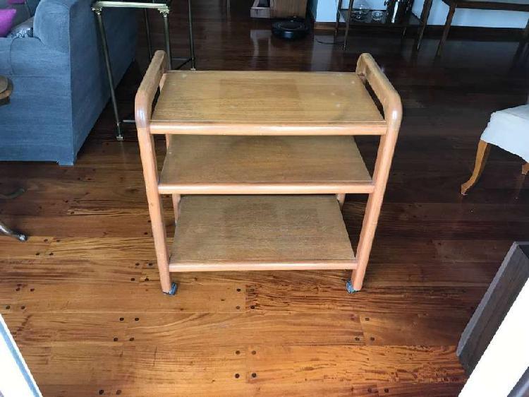 Mesa rack para tv
