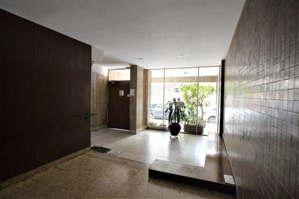 Yatay 700 - departamento en venta en almagro, capital