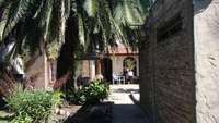 Casa en Venta en Adrogué, Almirante Brown