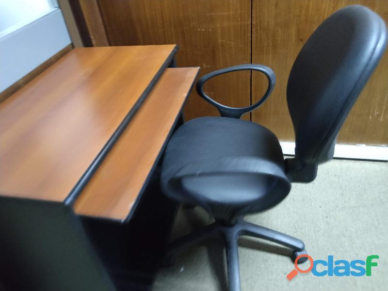 Muebles y sillas de oficina 5