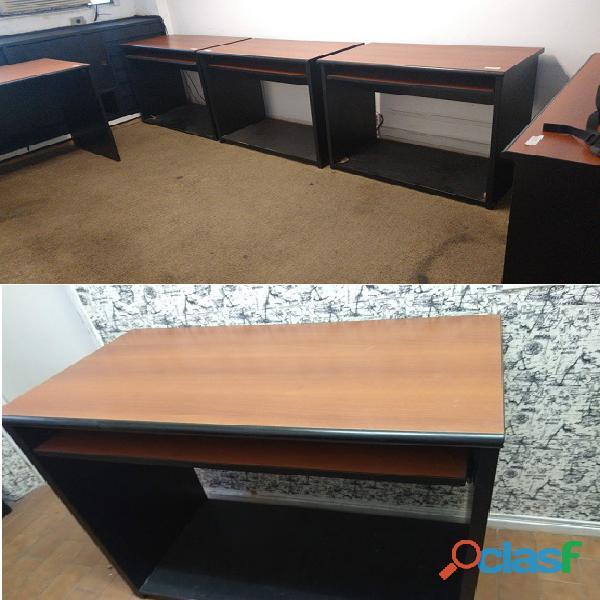 Muebles y sillas de oficina 4