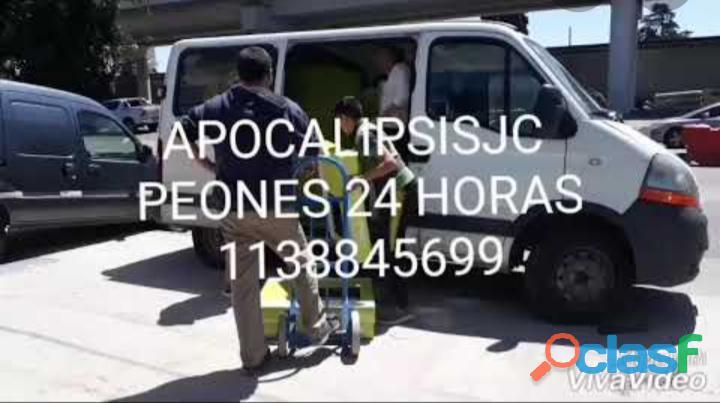 PEONES DE MUDANZA 1138845699 4