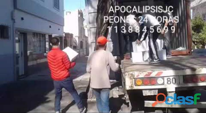 PEONES DE MUDANZA 1138845699 5