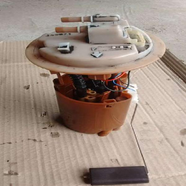 Bomba nafta elect peugeot 206 207 c3 motor 1.4