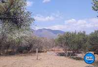 Capilla del monte, terreno en venta, oportunidad, ideal para