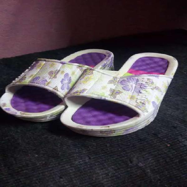 Calzado femenino t 36