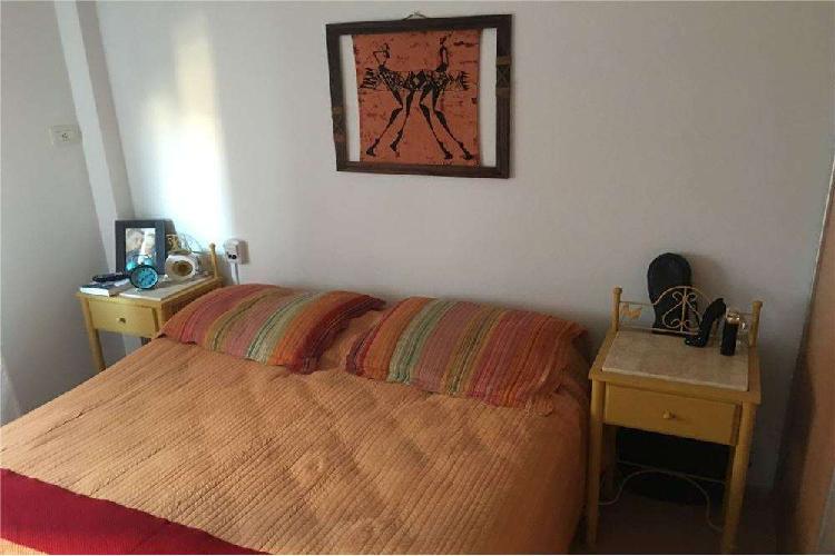 Departamento en venta- 1 dormitorio/ barrio martin