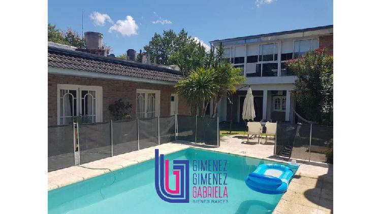 Diagonal 75 100 - u$d 350.000 - casa en venta
