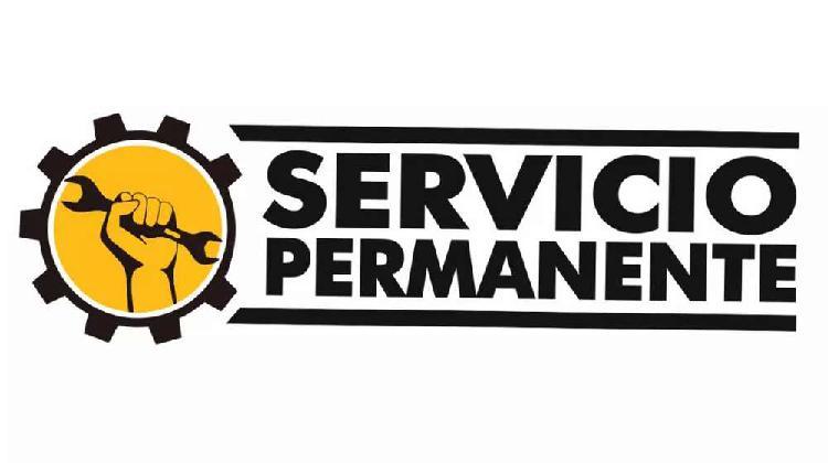 Servicio Electricista