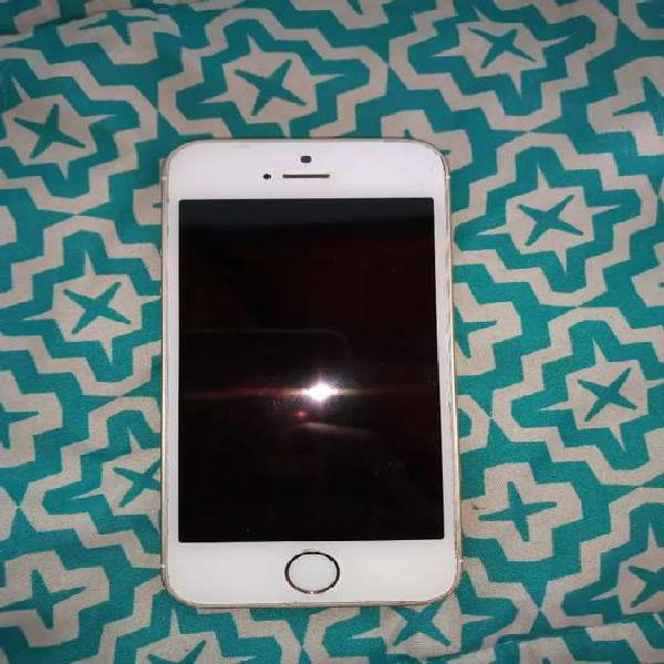 Iphone se 1 gerneracion
