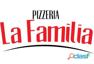 PIZZA PARTY Don Torcuato