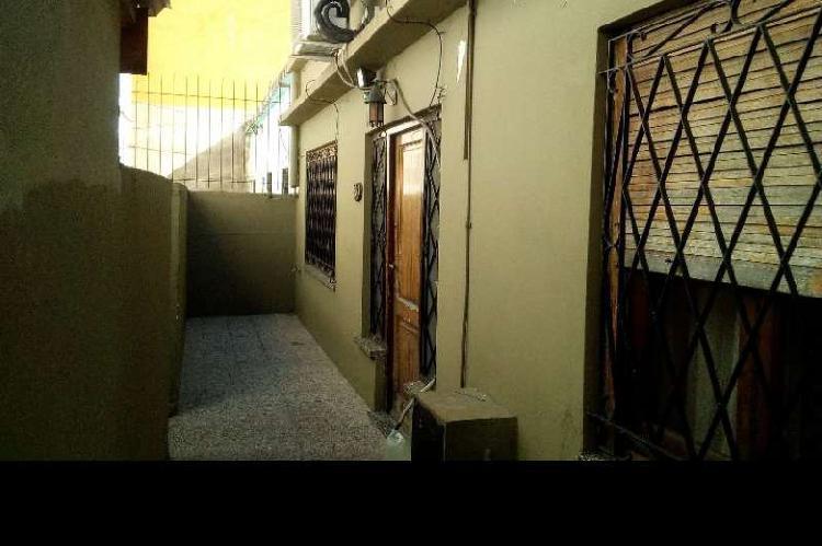 Casa en venta ramos mejia / la matanza (a025 3116)