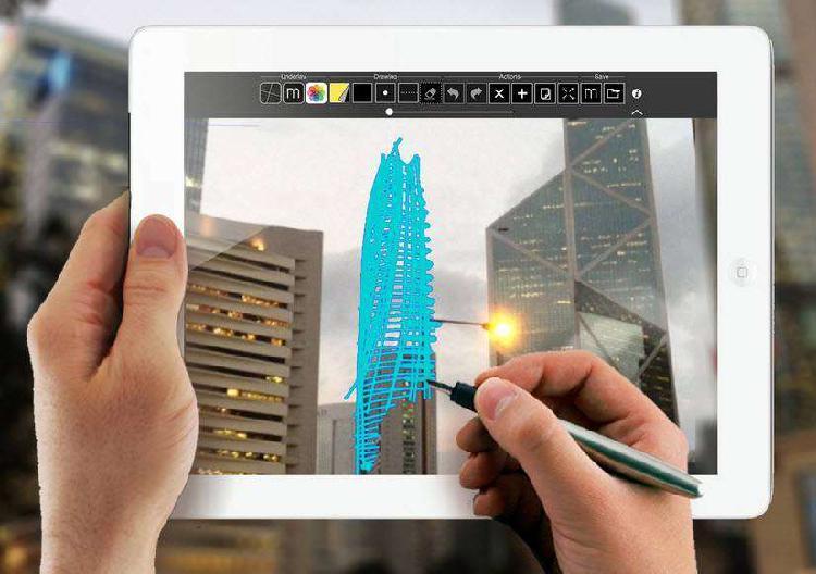 Clases online de dibujo tecnico de autocad 2d - 3d y 3d max