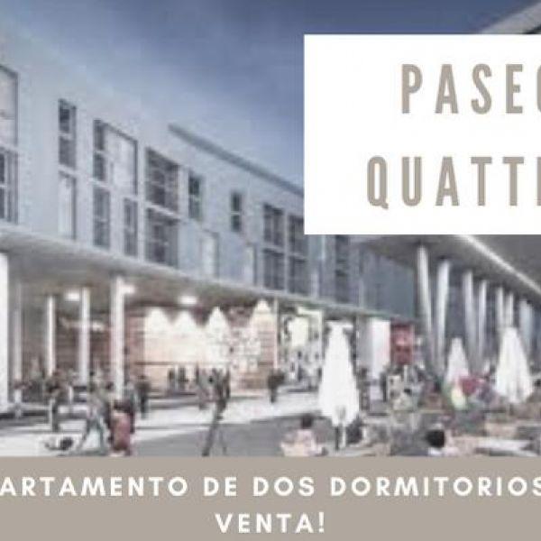 Espectacular oficina comercial en la ciudad de villa carlos