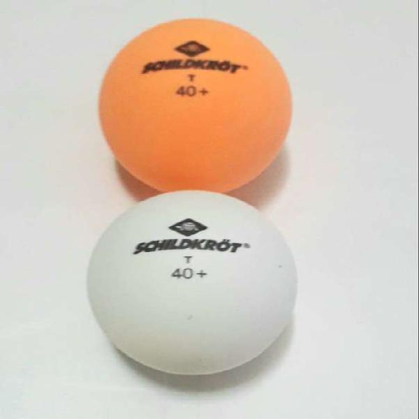 Pelota de ping pong donic t one