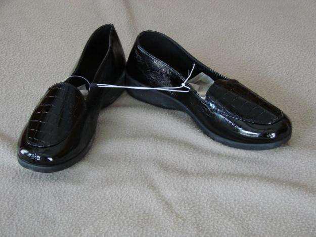 Zapatos mujer importados